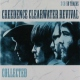 Creedence Clearwater Revival Collected -3cd-
