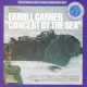 Garner, Erroll Complete Concert By the.. [LP]