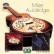 Auldridge, Mike Dobro/Blues & Bluegrass