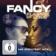 Fancy Flames of Love.. -Cd+Dvd-
