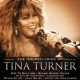 Turner, Tina Golden Voice