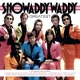 Showaddywaddy Greatest