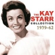 Starr, Kay Kay Starr Collection..