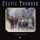 Celtic Thunder Light of Other Days