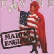 Divine Maid In England-Expanded-