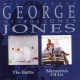 Jones, George Memories of Us/Battle