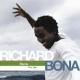 Bona, Richard Munia