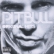 Pitbull Original Hits