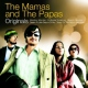 Mamas & The Papas Originals - the Mamas and