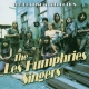 Les Humphries Singers Platinum Collection