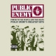 Public Enemy Power To the People.-18tr