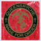 Queensryche Rage For Order + 4