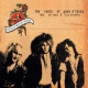 Hollywood Rose Roots of Guns N´ Roses [LP]