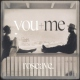 You + Me Rose Ave. -digi-