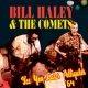 Haley, Bill & His Comets See You Later Alligato�64