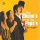 Mamas & The Papas Singles +