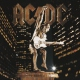 Ac / Dc Stiff Upper Lip [LP]