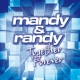 Mandy & Randy Together Forever