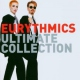 Eurythmics Ultimate Collection