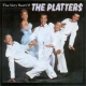 Platters Very Best Of