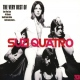 Quatro, Suzi Very Best of -Digi-