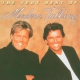 Modern Talking Very Best Of Modern Talking