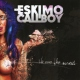 Eskimo Callboy We Are the Mess