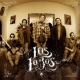 Los Lobos Wolf Tracks-best Of