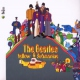 Beatles Yellow Submarine / R.