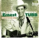 Tubb, Ernest 69 Greatest Hits