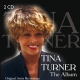 Turner, Tina Album