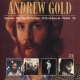 Gold, Andrew Andrew Gold/What´s..