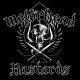 Motörhead Bastards [LP]