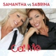 Samantha Vs. Sabrina Call Me