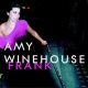 Winehouse, Amy Frank