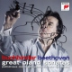 Beethoven, L. Van Great Piano Sonatas