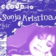Kristina, Sonja Harmonics of Love + 6