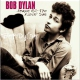 Dylan, Bob House of the Risin´ Sun [LP]