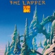 Yes Ladder [LP]