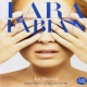 Fabian, Lara Le Secret -cd+dvd-