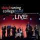 Dutch Swing College Band Live!