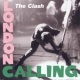 Clash London Calling -annivers-