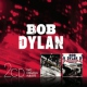 Dylan, Bob CD Modern Times/together Through Life