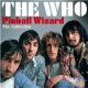 Who Pinball Wizard Collection