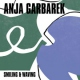 Garbarek, Anja Smiling and Waving [LP]