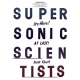 Motorpsycho Supersonic Scientists [LP]