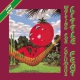 Little Feat Waiting For Columbus: Del