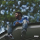 Cole, J. 2014 Forest Hills Drive [LP]