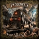 Pyogenesis A Century In the.. -Ltd- [LP]