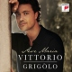 Grigolo, Vittorio CD Ave Maria -ltd-